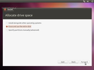 How To Dual-boot Ubuntu 10.10 And Windows 7 Side By Side