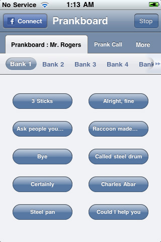 10 Devious April Fool's Day Apps for the Lazy Prankster