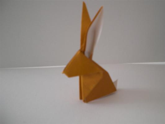 CHINESE ORIGAMI HISTORY « EMBROIDERY & ORIGAMI - photo#25
