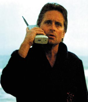 purchase cheap 98d99 1fb1a A Visual History of The Mobile Phone - Business Insider
