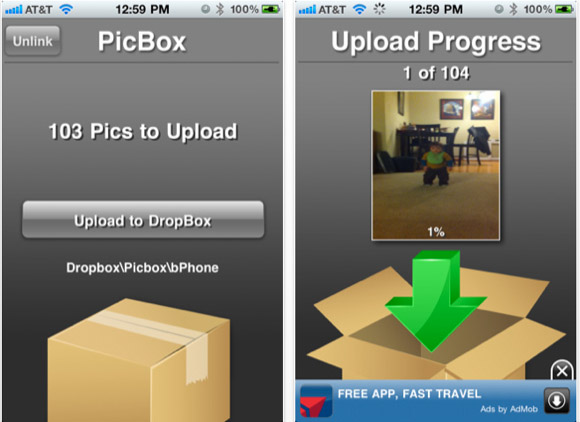 634408902366927700 Top 5 Best iPhone & iPad Apps for Exporting and Importing Your Photos