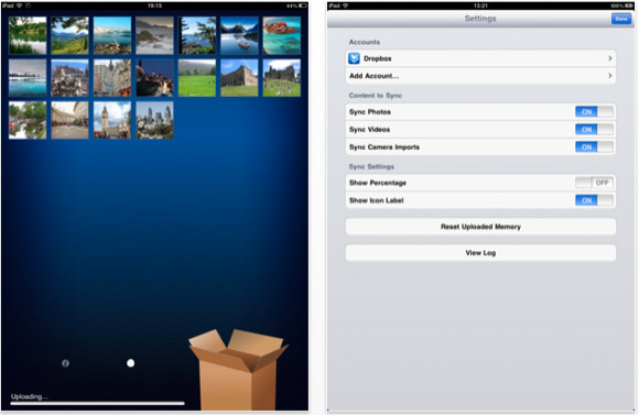 634408902590212505 Top 5 Best iPhone & iPad Apps for Exporting and Importing Your Photos