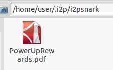 how to add files to seed in utorrent