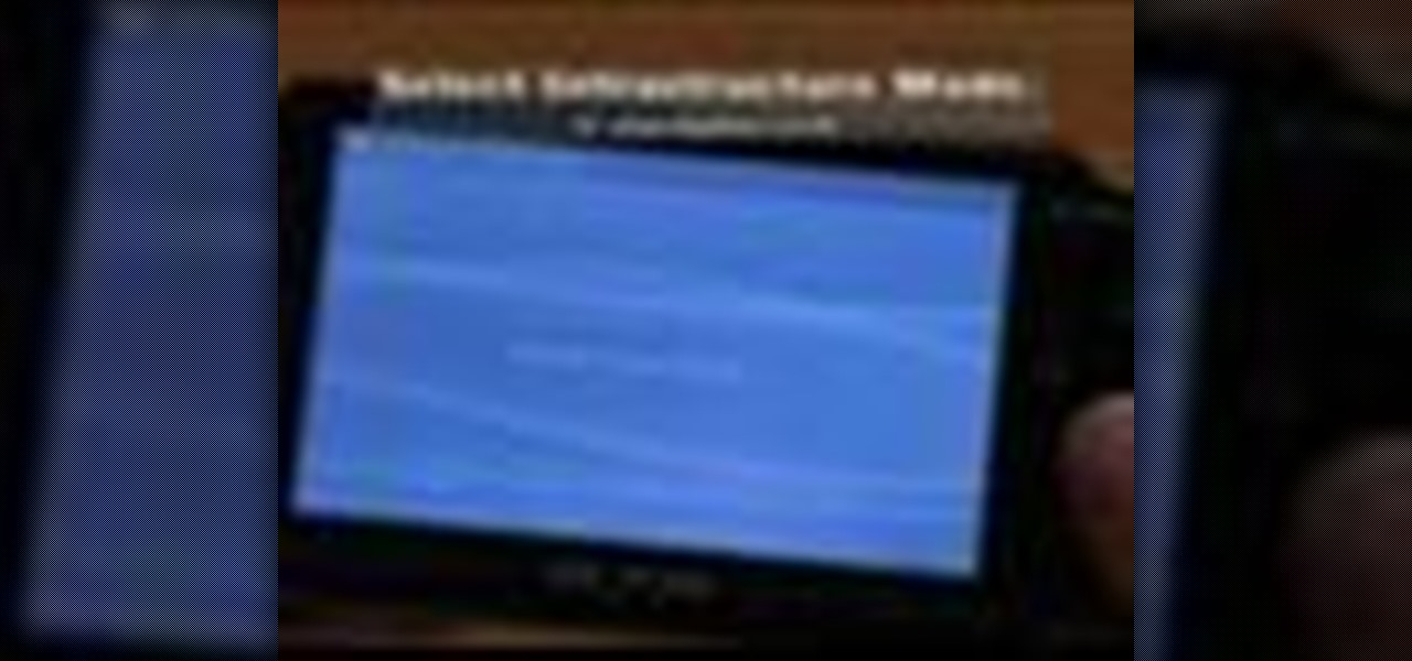 Psp wont connect to my wireless network - PlayStation Nation - GameSpot