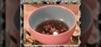 How to Prepare Thai fish sauce with chili peppers