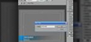 Create custom titles in Premiere Pro CS3