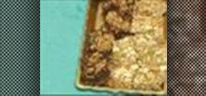 Makehealthy oatmeal bars