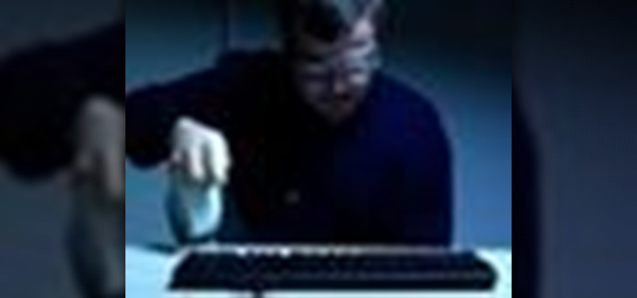computer pranks essay In this essay i will discuss what makes computers different from other  these  break-ins were done as pranks, but obviously such invasions can be done with.