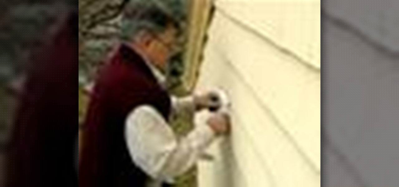 How to Vent a bathroom fan with This Old House « Plumbing ...