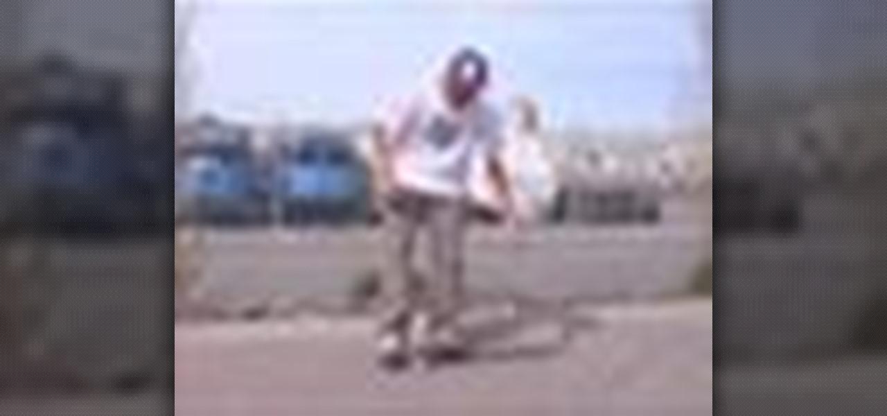 how to do skateboard tricks pdf