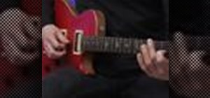 Familiarize yourself with 18 guitar chords