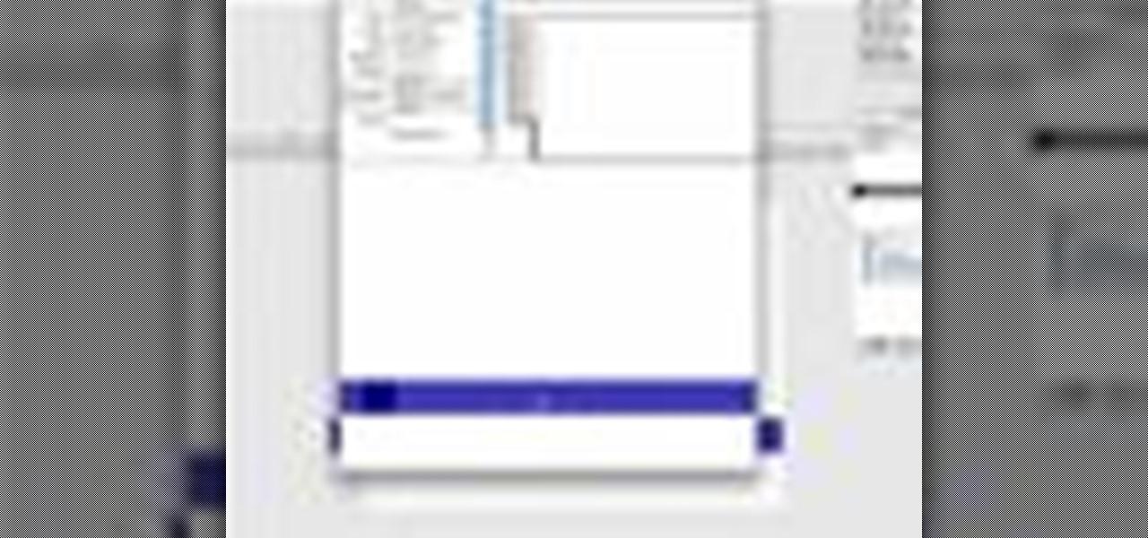 Flash resume tutorials