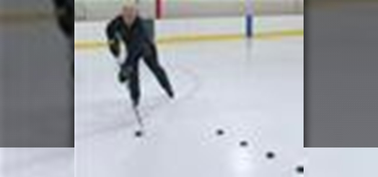 a guide to achieving the perfect wrist shot in hockey The wrist shot is probably the most effective shot in hockey  your shoulder as  you reach back and down with your stick to position the puck.