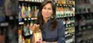 Choose the right food for the Apple Cider Vinegar Diet