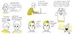 9 Mind Hacks for Avoiding Procrastination