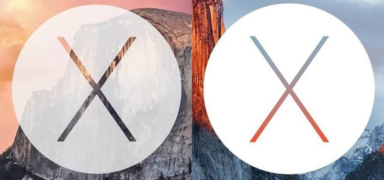 OFFICIAL iSkysoft Data Recovery for Mac: Recover