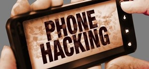 how to hack android phone using kali linux pdf