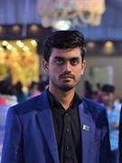 Muhammad Hassan Khalid