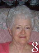Sandra Curtis