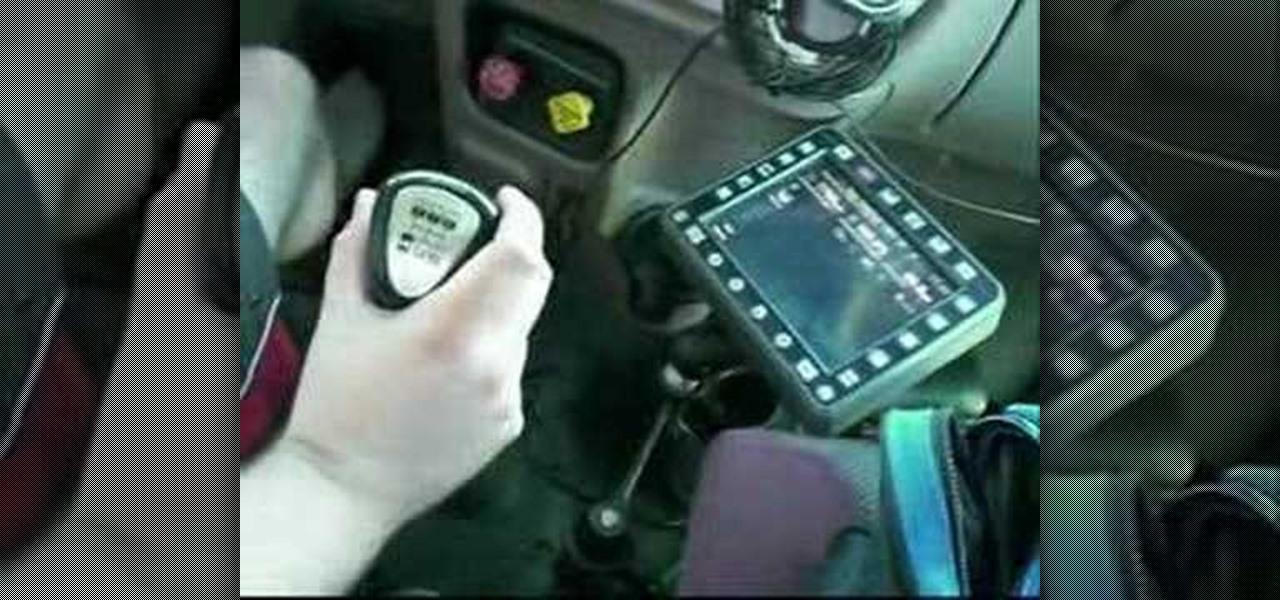 Manual Car Gears Games