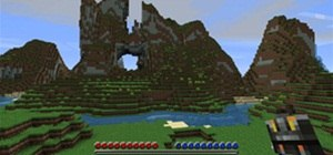 Use OptiFine to Boost Mincraft's Visual Performance to Eliminate Lag and Speed Up Rendering