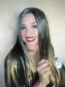 Arleen Pfuma