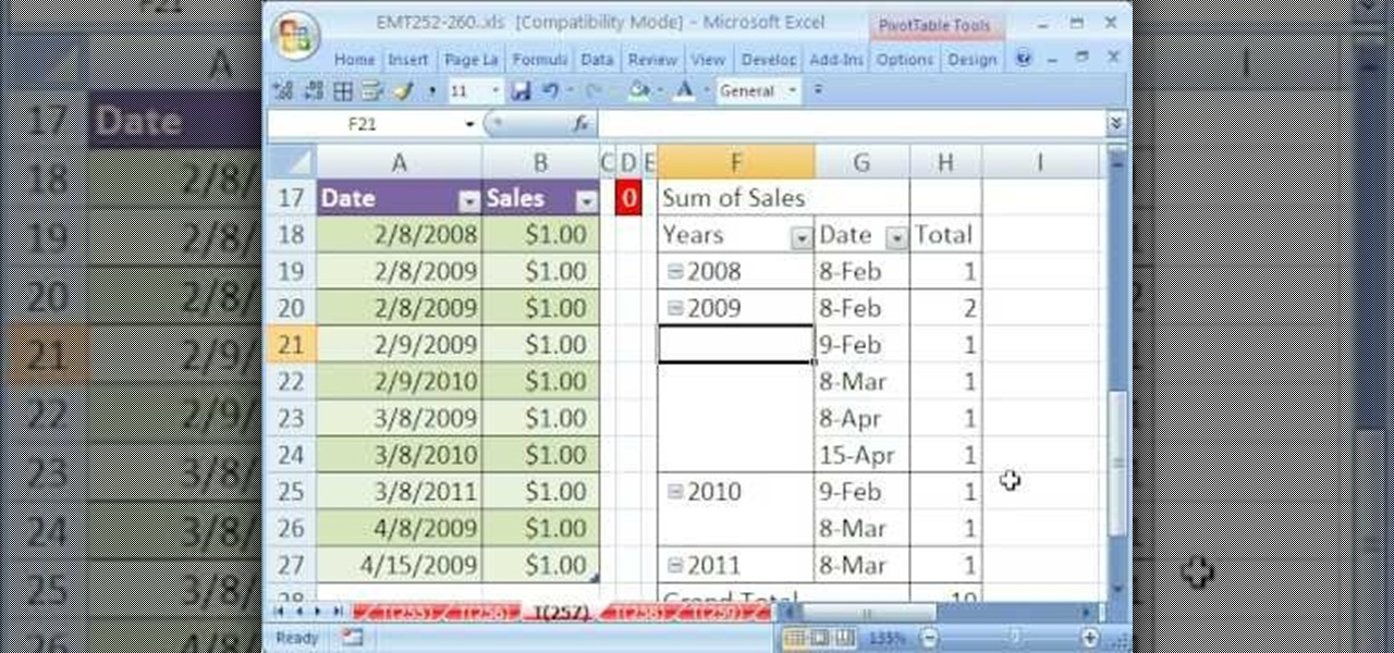 how to change date to number in excel