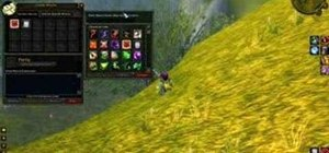 Increase World of Warcraft's (WoW) graphics