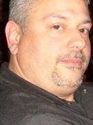 Daniel Marcano