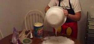 panasonic rice o mat instructions