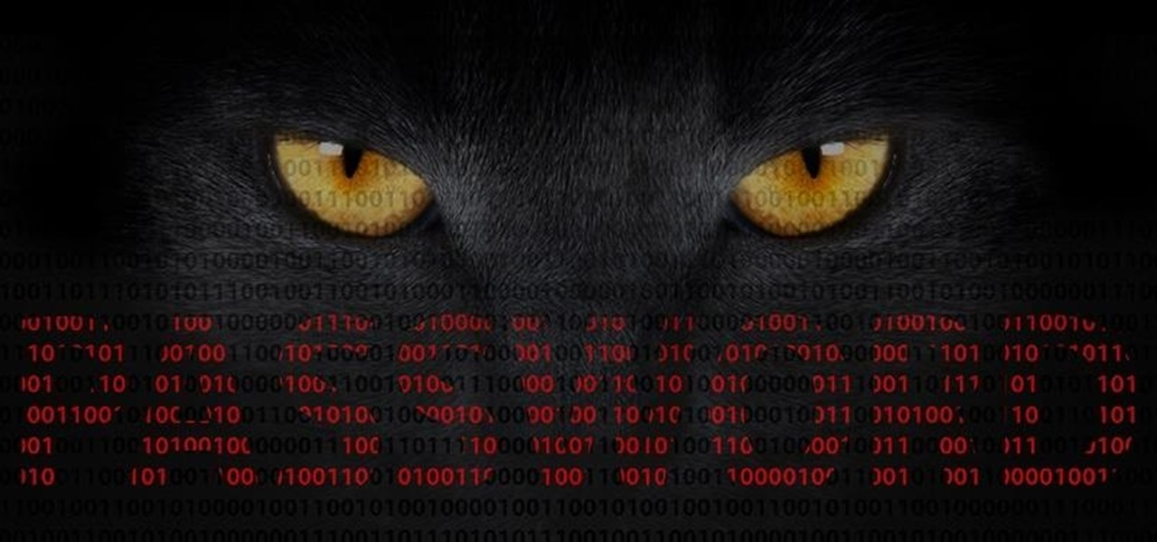How to Crack Passwords, Part 3 (Using Hashcat)