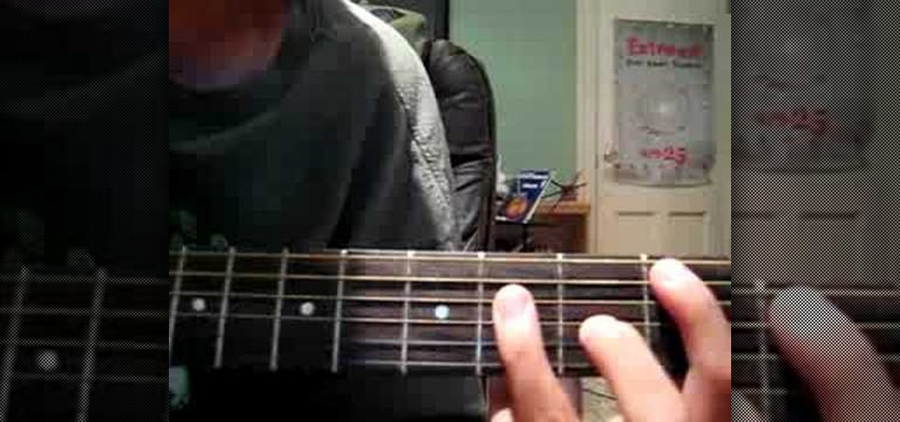 how to play piano man on guitar