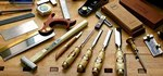 Fill Out Your Steampunk Workshop with These Must-Have Tools of the Trade