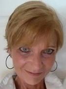 Patricia Terry Karbowski