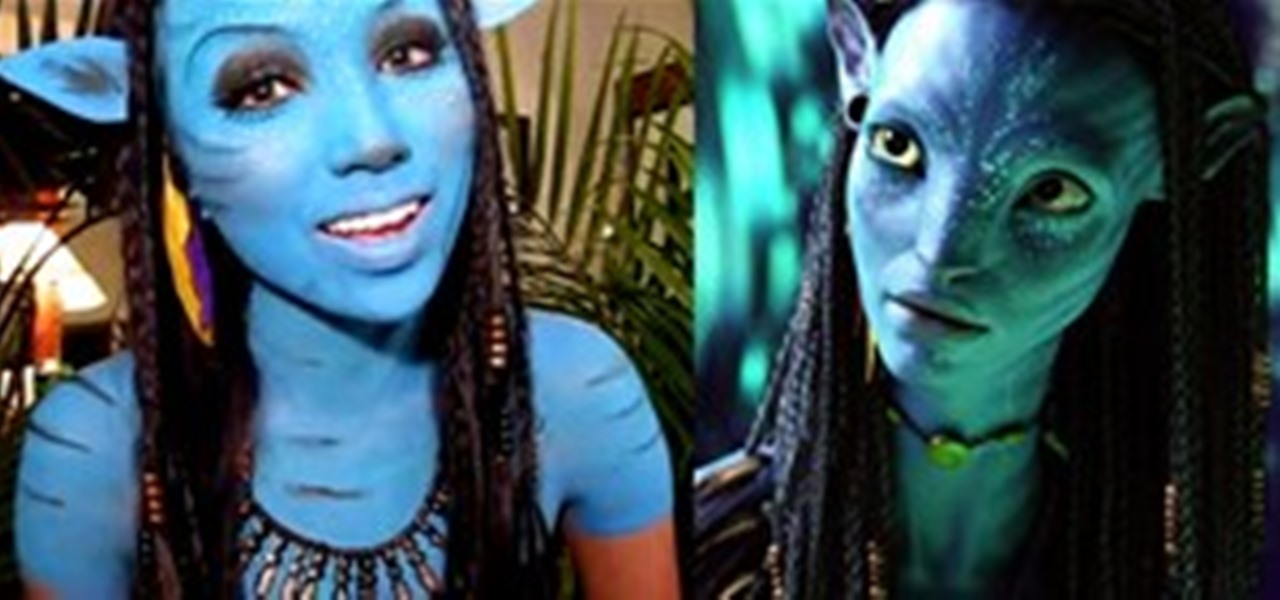 howto top 10 avatar halloween costumes holidays wonderhowto