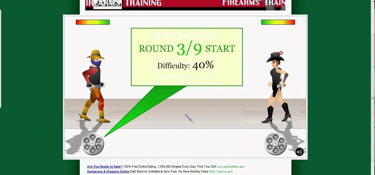 get-high-score-when-playing-flash-game-gun-blood.1280x600.jpg