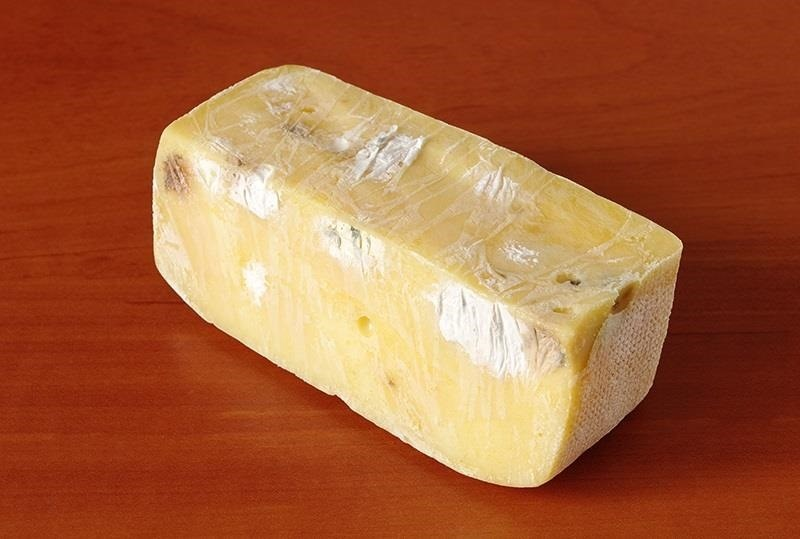 Cheese 101: Hard Facts About Hard Cheese | Serious Eats