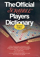 How Controversy Changed SCRABBLE