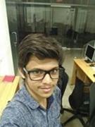 Mohammed Aadil Naina
