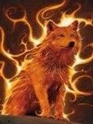 Firefang Flamebound