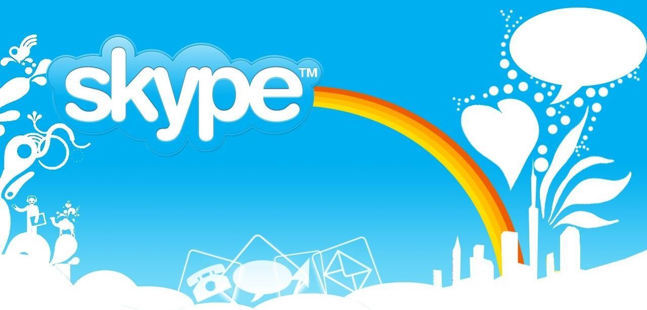 How to Hack a Skype Password