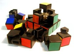 God Has Spoken: Algorithm Reveals Secret Number for the Rubik's Cube