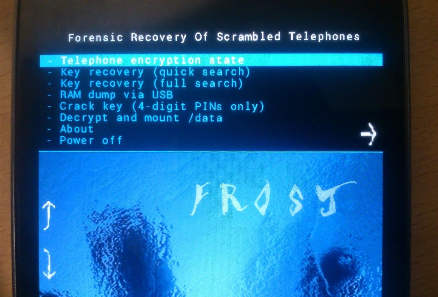 Free Data Recovery Software Download Recover Files