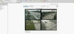 Hacking IP Cameras « Null Byte :: WonderHowTo