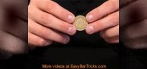 Win a heads or tails coin toss every time