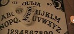 How to Use a Ouija board to get the best experience