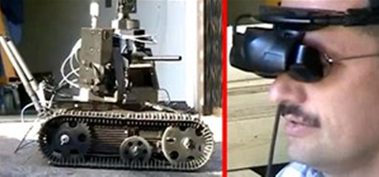 paintball machine gun turret - photo #33