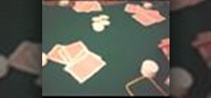 Play monkey love poker