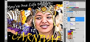 Use the Eyedropper tool in Adobe Photoshop CS4 or CS5