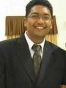 Sharvesh Sivasharen
